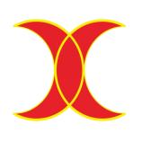 广东快女生物技术有限公司