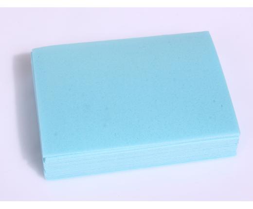 广州洁明洗涤制品有限公司