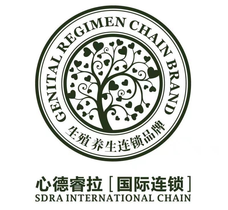 深圳市仟枝化妆品有限公司