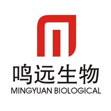 厦门鸣远生物科技有限公司