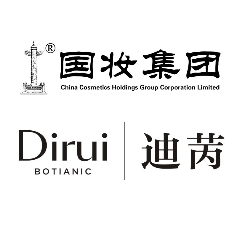 广州宝缇嘉生物科技有限公司