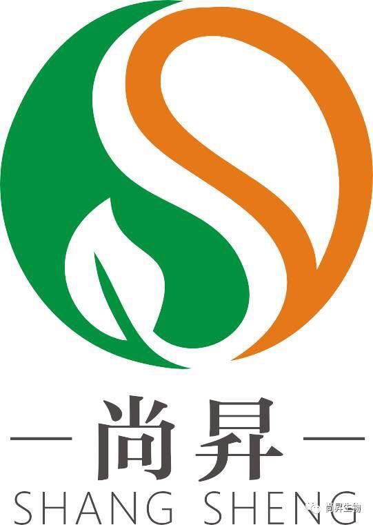 广州市尚�N生物科技有限公司