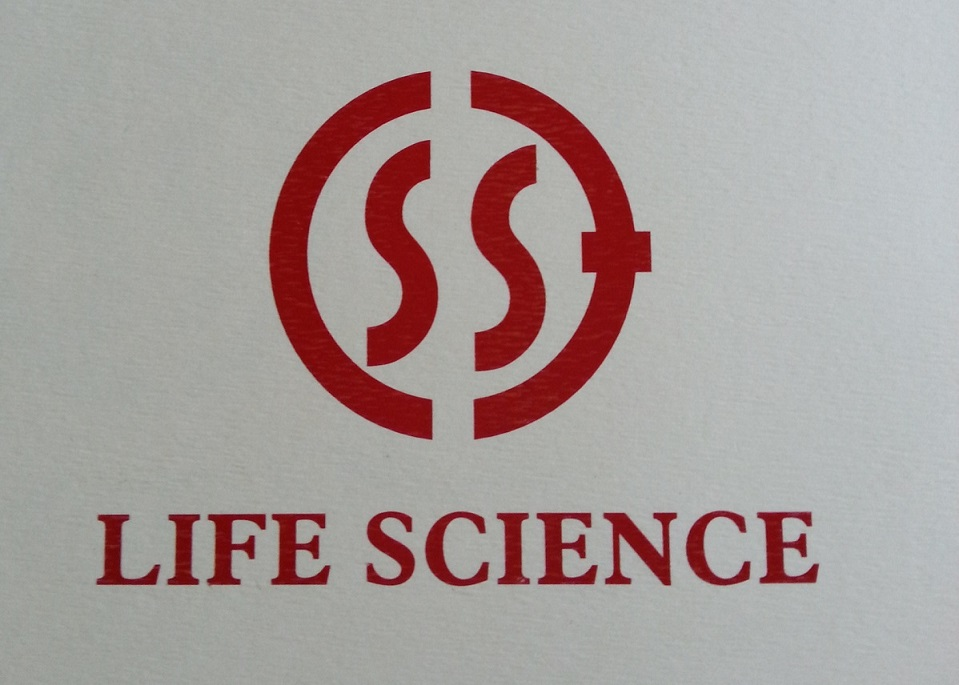 北京莱福赛斯医学研究院有限公司