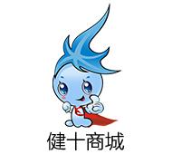 北京鑫润康谊生物科技开发有限责任公司