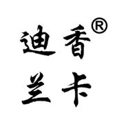 浙江艾嘉化妆品有限公司