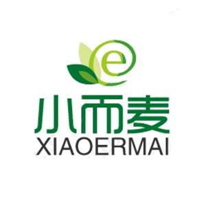 深圳市小而麦进出口贸易有限公司