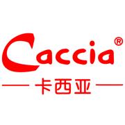 广州市卡西亚化妆用具有限公司