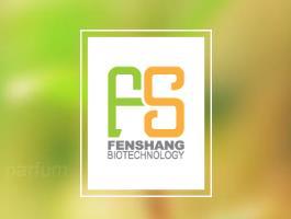 上海芬尚生物科技有限公司