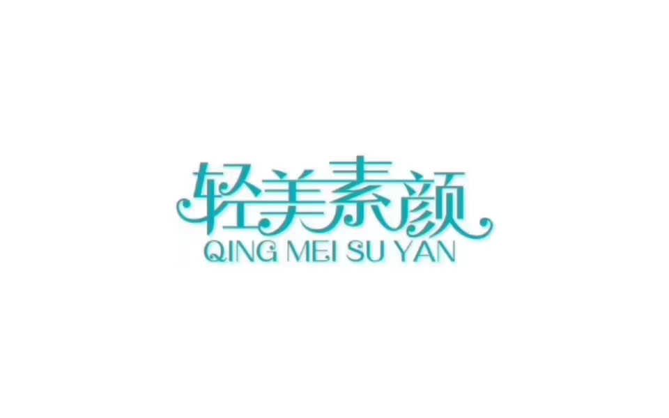 镇江圣颜国际贸易有限公司