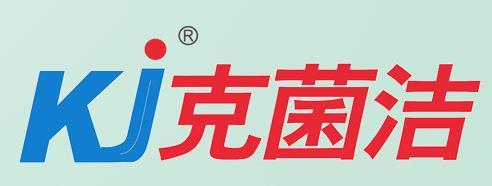 天津瑞海潮科技有限公司