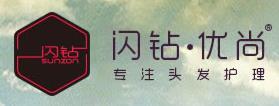 广州市优尚化妆品有限公司