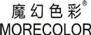 上海媚飞色舞化妆品有限公司