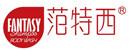 广州范特西化妆品有限公司