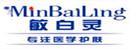 深圳市敏白灵生物科技有限公司