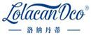 深圳市欧莱美美容投资管理有限公司