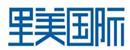 广州市里美生物科技有限公司
