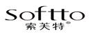 广州索芙特雪肌化妆品有限公司