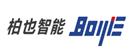 深圳柏也智能装备有限公司