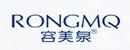 广州梦姿电子商务有限公司