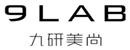 广州优铂优匠生物科技有限公司
