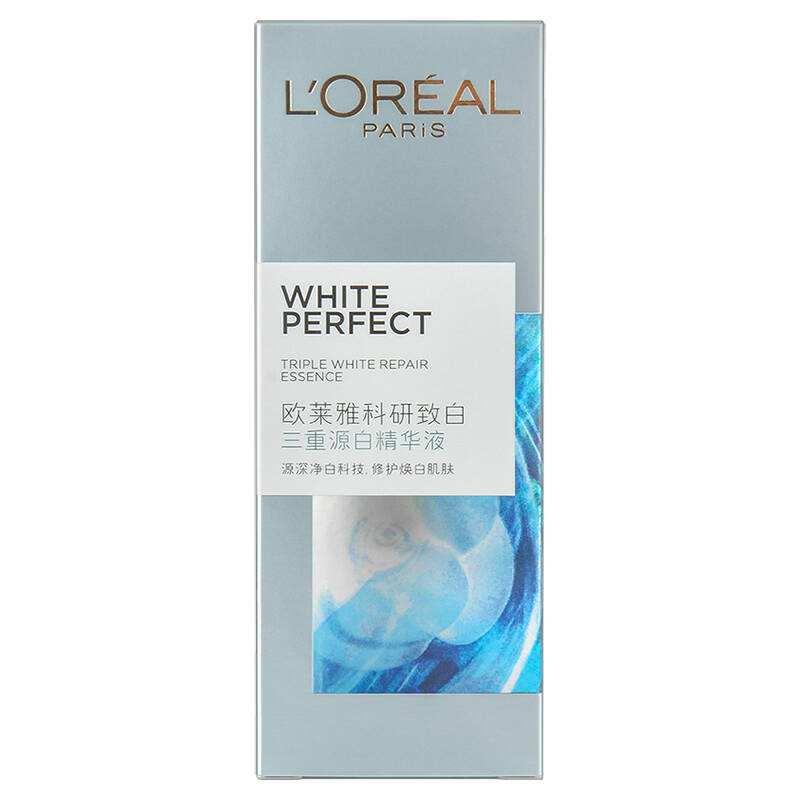 祛斑效果好的护肤品有哪些?