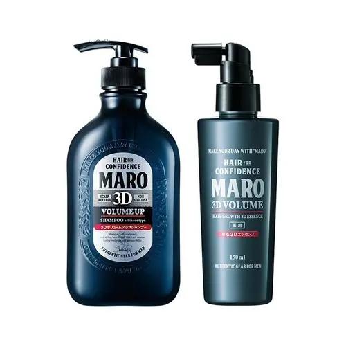 性价比高的男士洗发水品牌有哪些?