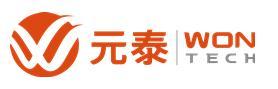 北京超能元泰技术有限公司
